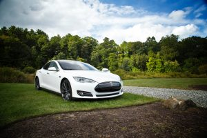 , Considering a Tesla? Read THIS First…