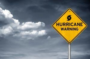 Hurricane Attorney, Hurricane Season Preparation in Florida