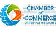 chamber-of-comsmerce