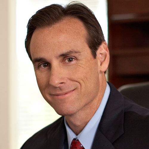 Richard P. Pravato