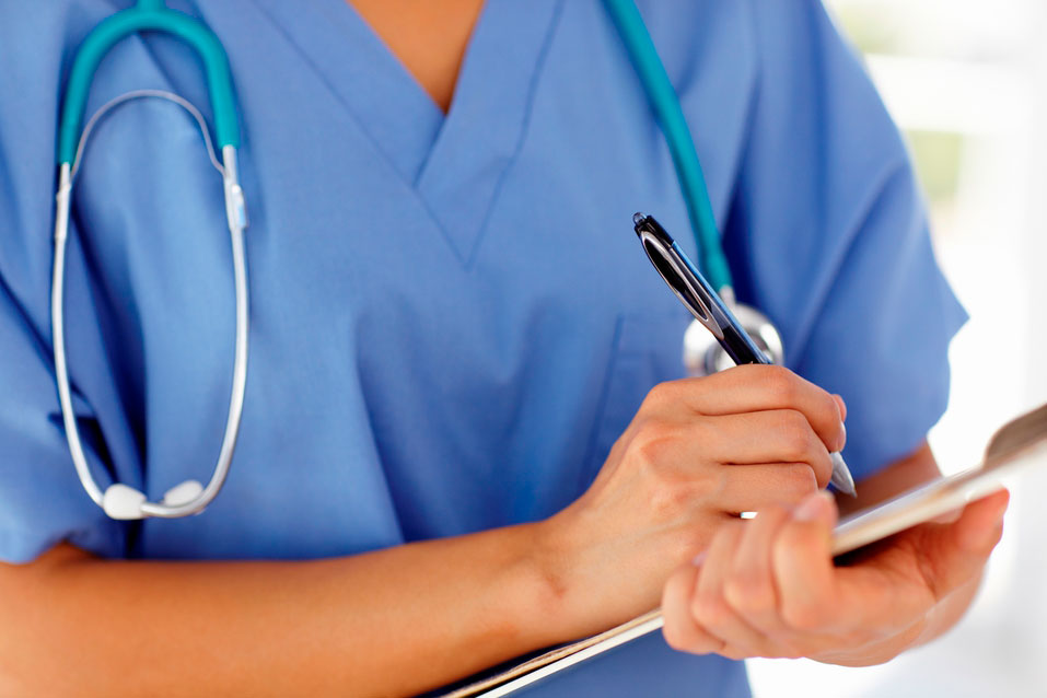 How to Keep Your Medical Practice Case Strong