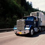, Truck Accident Statistics & Information
