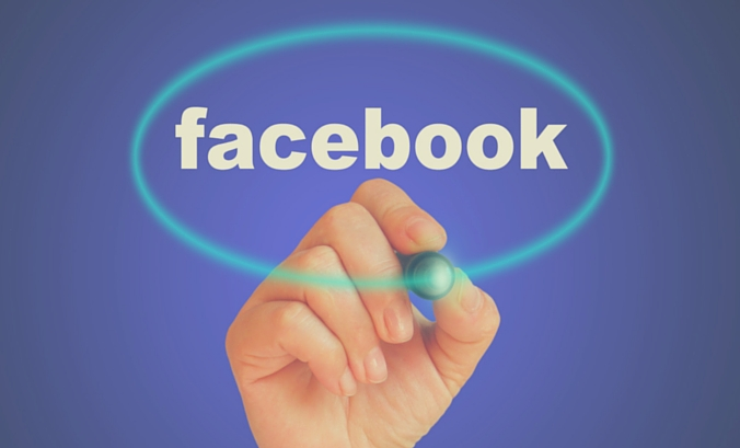 Will Facebook Affect the Outcome of Your Personal Injury Case? 1