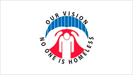, Causes & Charities We Support