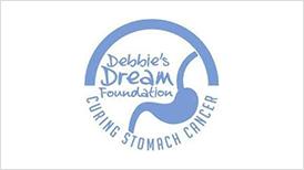 Debbie's Dream Foundation