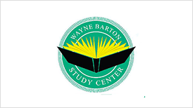 Wayne Barton Study School