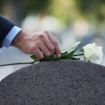 Funeral Attorney