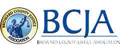 Broward County Justice Association