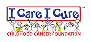 Childhood Cancer Foundation
