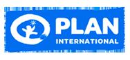 plan_inter
