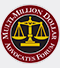 , Boca Raton Personal Injury Lawyer