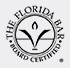 Florida Dangerous Product Attorney