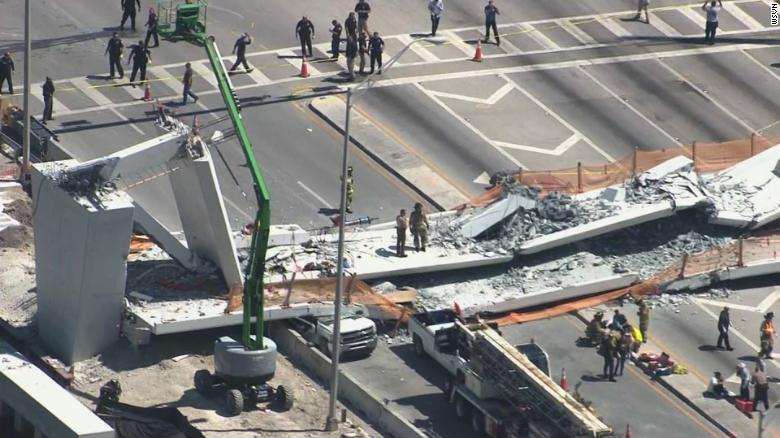 , Negligent Construction – Bridge Defects – Building Defects – Bridge Defects