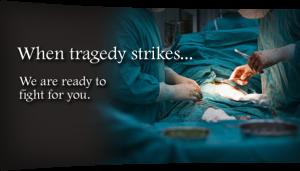 , Florida Catastrophic Injury Lawyer