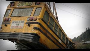 , Florida School Bus Accident Lawyer