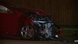 car accident damages