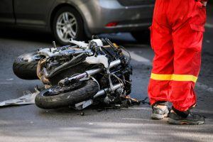 Motorcycle Accident attorney in Fort Lauderdale