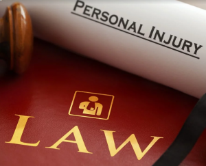 Fort Lauderdale personal injury lawyer