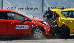 uber and lyft accidents - uber accident attorney Florida