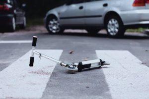 https://wolfandpravato.com/florida-car-accident-lawyers/miami/
