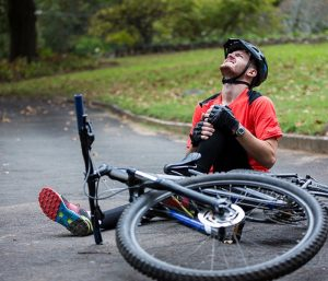 Bicycle Accident Lawyer in Florida