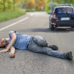 hit and run accident lawyer