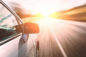Dealing with Car Accidents In Florida