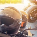 Motorcycle safty tips 2