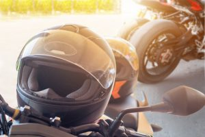Motorcycle Accident attorney in Fort Myers