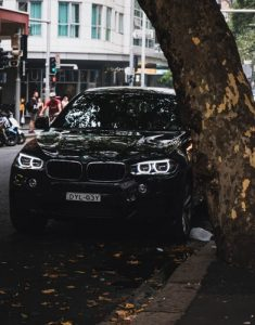 Car Collision Insurance