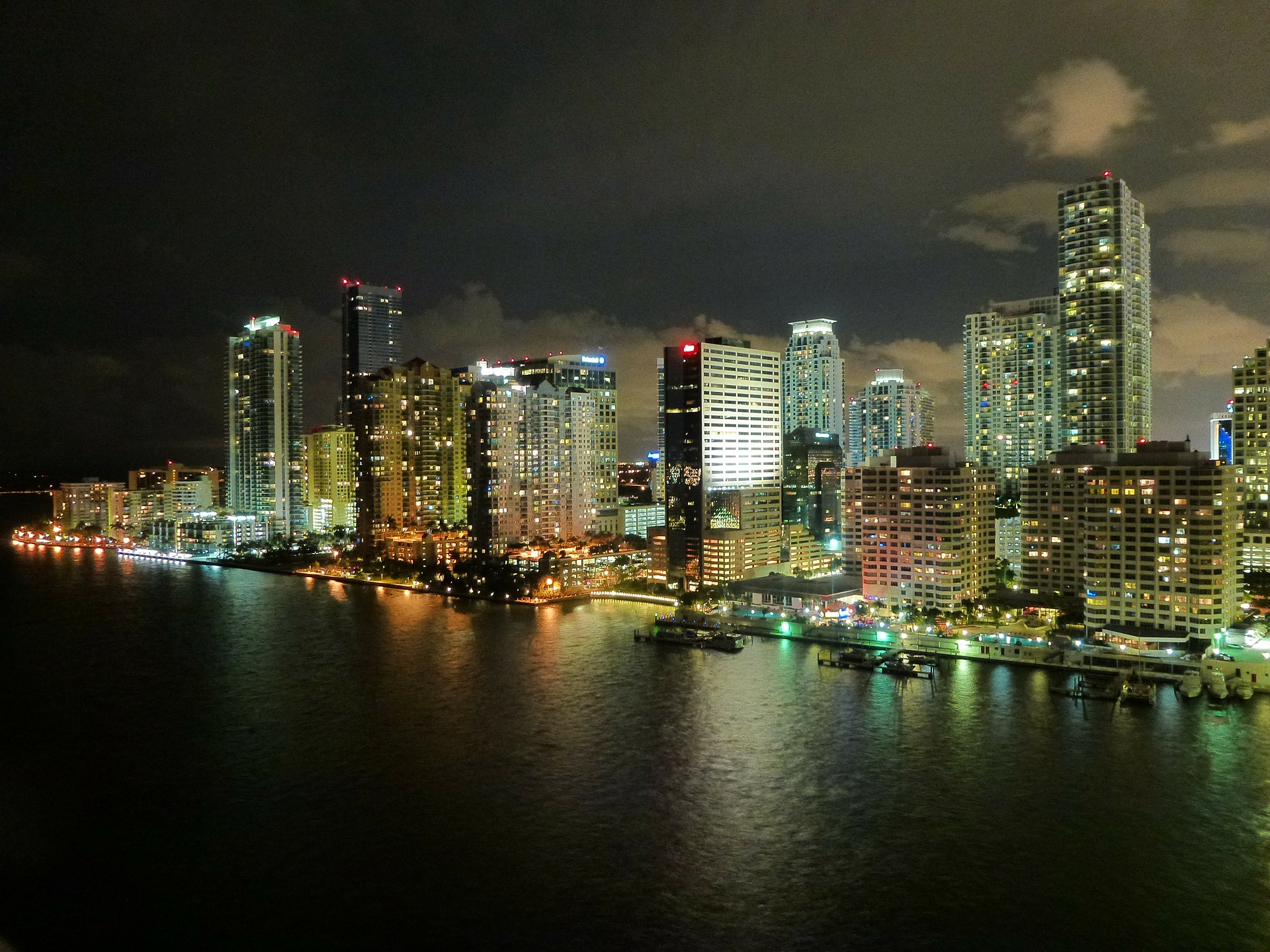 10 Best Law Firm in Florida For Client Satisfaction