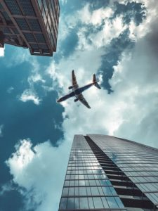 Fort Lauderdale Aviation Accident Lawyer