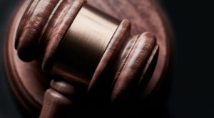 Personal injury lawyers Fort Myers