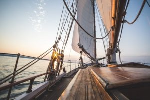 Boating accident lawyer Fort Myers