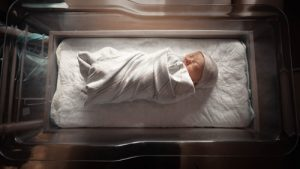 Florida birth injury lawyer