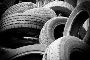 Florida defective tires attorneys