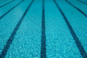Fort Lauderdale swimming pool accident lawyer