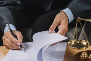 Fort Myers personal injury attorneys