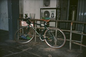 West Palm Beach bicycle accident lawyers