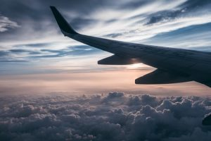 airplane crash attorney Florida