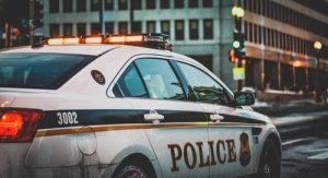 auto accident attorney in Florida