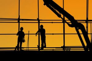 construction accident lawyer Florida