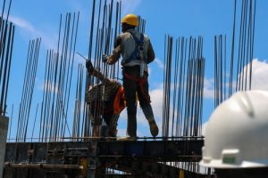construction accident lawyer west palm Beach