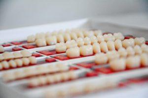 dental malpractice attorney Fort Myers
