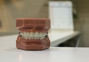 dental malpractice attorney west palm beach