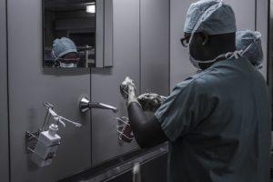 medical malpractice lawyers Florida