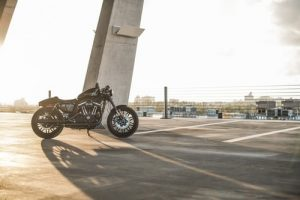 motorcycle accident attorney west palm beach