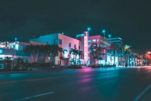 personal injury attorneys in Miami