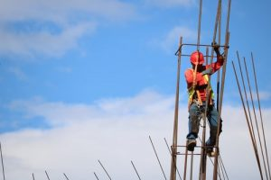 workers compensation attorney West Palm Beach