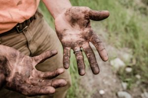 workers compensation lawyer West Palm Beach
